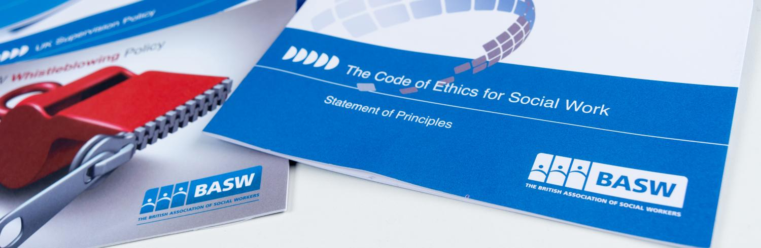 code-of-ethics-basw-social-worker